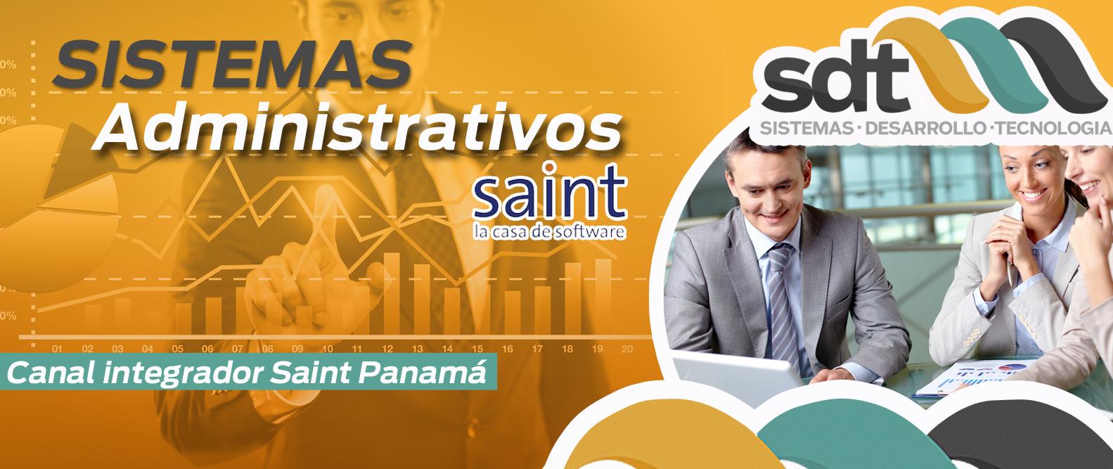 sistemas-administrativos-saint-panama